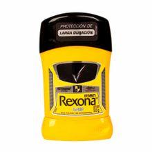 desodorante-hombre-rexona-men-v8-fr-50g