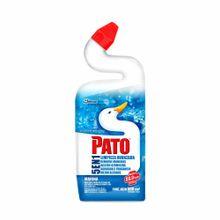 desinfectante-liqu-de-baño-pato-marina-bt-500ml