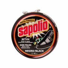 betun-en-pasta-para-calzado-sapolio-negro-lt-42ml