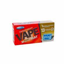 insecticida-electrico-yichang-vape-mat-rpstos-caja