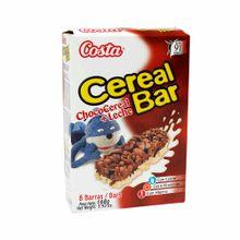 cereal-costa-choco-cereal-y-leche-caja-168g
