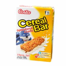cereal-costa-golden-cereal-y-leche-caja-168g