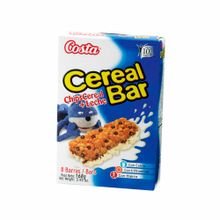 cereal-costa-chips-cereal-y-leche-caja-168g