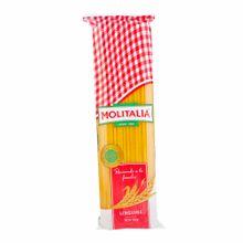 fideos-molitalia-linguine-semola-de-trigo-duro-bl-500g