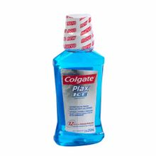 enjuague-bucal-colgate-plax-ice-botella-250ml