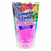 limpiador-liquido-multiuso-sapolio-bebe-dp-500ml