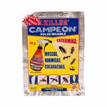 insecticida-campeon-killer-polvo-mojable-sobre-30g