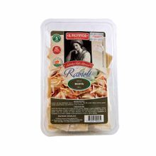 ravioli-il-pastificio-de-ricotta-bandeja-500g