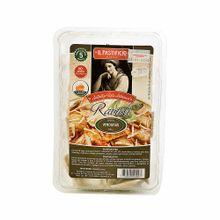 ravioli-il-pastificio-de-verduras-bandeja-500g