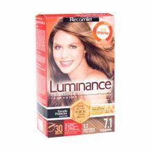 tinte-mujer-luminance-rubio-cenizo-profundo-caja