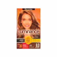 tinte-para-mujer-luminance-rubio-claro-caja