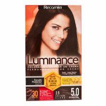tinte-para-mujer-luminance-castaño-claro-caja