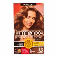 tinte-mujer-luminance-rubio-mediano-beige-caja