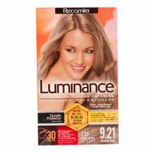 tinte-mujer-luminance-beige-cenizo-irisado-caja
