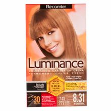 tinte-mujer-luminance-rubio-claro-cenizo-caja