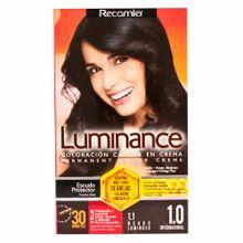 tinte-para-mujer-luminance-negro-luminoso-caja