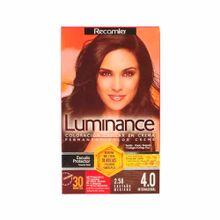 tinte-para-mujer-luminance-castaño-medio-caja