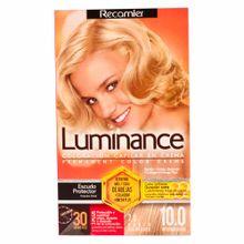 tinte-para-mujer-luminance-rubio-aclarador-caja