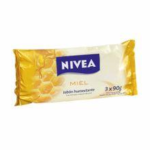 jabon-de-tocador-nivea-miel-0-3pack-270g