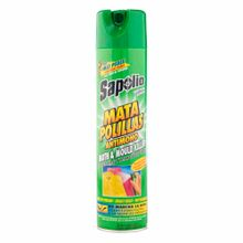 insecticida-sapolio-mata-polillas-antimoho-bt-360ml