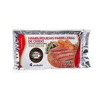 hamburguesa-parrillera-otto-kunz-de-cerdo-pqte-4un