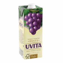 vino-tinto-uvita-dulce-caja-1l
