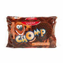 galletas-chomp-chocolate-sabor-chocolate-6pack