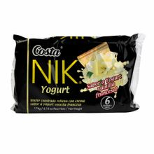 wafer-nick-costa-paquete-174g