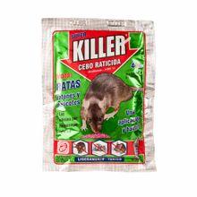 raticida-en-polvo-campeon-killer-plus-sobre-40g