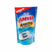 almidon-para-ropa-sapolio-amor-repuesto-dp-500ml
