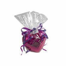 pasteleria-seca-corazon-de-chocolate