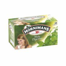 infusiones-hornimans-caja-25g