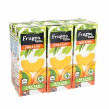 nectar-frugos-durazno-6-pack-caja-235ml