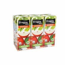 nectar-frugos-manzana-6-pack-caja-235ml