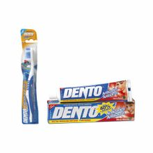 crema-dental-dento-caja-150ml