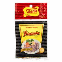 pimienta-sibarita-negra-molida-sobre-10g