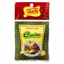 comino-sibarita-molido-6-pack-24.3g