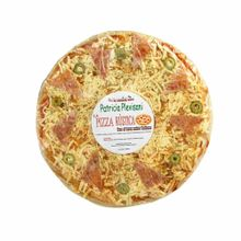 pizza-de-la-cocina-de-patricia-plevisani--pqte-500g