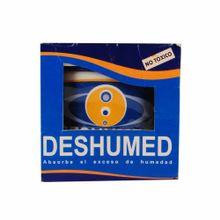 deshumedecedor-deshumed-pote-350g