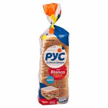 pan-pyc-de-molde-blanco-fuente-bolsa-800g