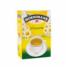 infusiones-hornimans-manzanilla-caja-100g