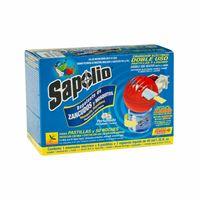 insecticida-electrico-sapolio-zancudos-y-mosqu-cj-1un