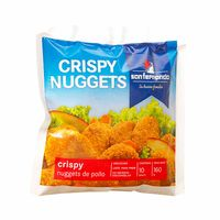 crispy-nuggets-san-fernando-de-pollo-paquete-10un