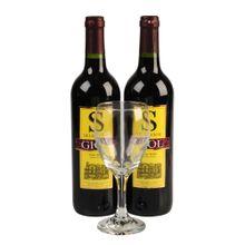 vino-tinto-giol-seleccion-incl-1-copa-2-pack-bot-750ml