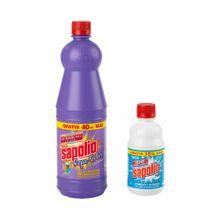 quitamanchas-liquido-sapolio-ropa-color-sin-cloro-bt-1.02l
