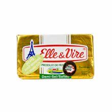 mantequilla-elle---vire-con-sal-25--menos-grasas-barra-200g