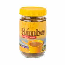 cafe-en-polvo-kimbo-cebada-tostado-frasco-60g