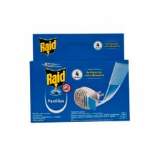 insecticida-electrico-en-pastillas-raid-4-noches-caja-4un