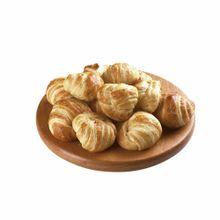 panaderia-especial-mini-croissant-de-mantequilla