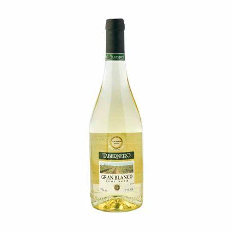 vino-tabernero-gran-blanco-semi-seco-botella-750ml
